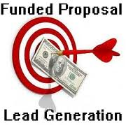 Funded proposal