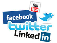social media marketing (FI)