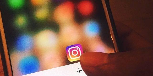 Instagram Stories to Market Your Biz