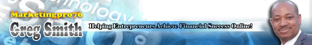 MarketingPro76 Blog